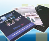 Printing Company Malaysia: Booklet