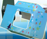 Printing Company Malaysia: Boxes
