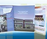 Printing Company Malaysia: Catalogue
