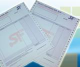 Printing Company Malaysia: Computer Form
