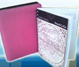 Printing Company Malaysia: Diary