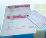 Printing Company Malaysia: Official Receipt