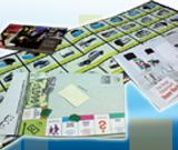 Printing Company Malaysia: Poster